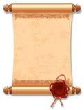 Manuscript Stock Images