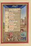 Manuscript booknuscript book. Ancient historical illustration stock images