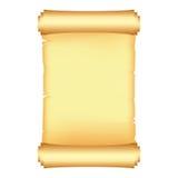 Manuscript Royalty Free Stock Photos
