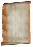 manuskript royaltyfria foton