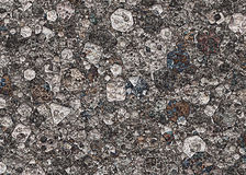 Many abstract different mosaic stones backgrounds Stock Photos