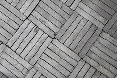 Many brick wall background. Many brick wall arranged in the background of Royalty Free Stock Images