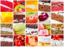 Free Many Cake Stock Photos - 70426363