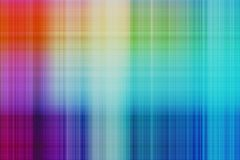 Many colors geometric textures, colorful backgrounds  for design art Stock Photography