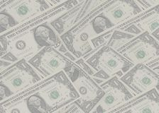 many dollars for background royalty free stock photos