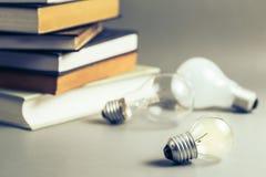 Creative Story Idea Stock Photos