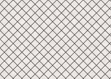 Many matt light square ceramic tile Stock Image