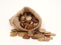 Many Money Stock Images