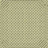 Many squares texture. Many squares with shadows on green background, texture Royalty Free Stock Image
