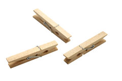 Free Many Wood Clamp And Clip Stock Images - 26296514