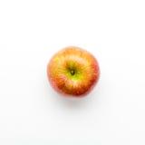 Manzana fresca Foto de archivo