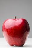 Manzana red delicious Foto de archivo libre de regalías