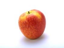 Manzana roja Imagen de archivo