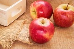 Pollo al horno con patatas, manzanas y ciruelas 41/5