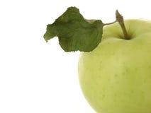 Manzana salvaje Fotografía de archivo