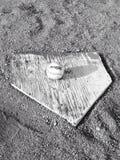 Manzanar Image libre de droits