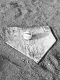 Manzanar Royalty Free Stock Image
