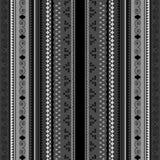 Maori background Royalty Free Stock Photography