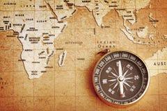 Map Stock Photos