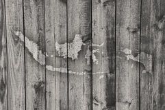 Map of Indonesia on weathered wood stock images