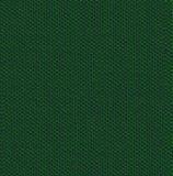 Mapa inconsútil difuso de la textura 3 de la tela Forest Green Foto de archivo libre de regalías