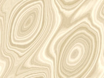 Maple color floor wood panel backgrounds Stock Image