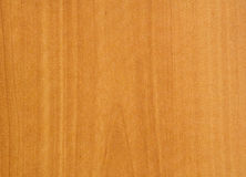 Free Maple Formica Background Stock Image - 3248681