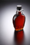 Maple syrup Royalty Free Stock Photo