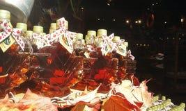 Maple Syrup Stock Photos