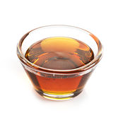 Maple syrup Stock Photography