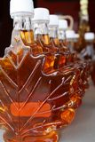 Maple syrup for sale- Vermont Stock Images