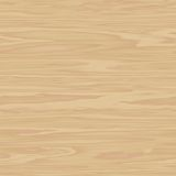 Maple Wood. Seamless Texture Tile Royalty Free Stock Images