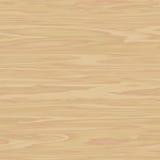 Maple Wood. Seamless Texture Tile stock illustration