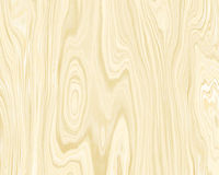 Maple Wood Background Stock Images