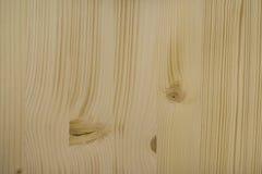 Maple wood grain texture Stock Photo