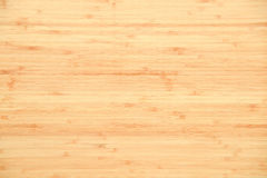 Maple wood panel texture background Royalty Free Stock Photo