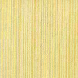 Maple wood texture Stock Photos