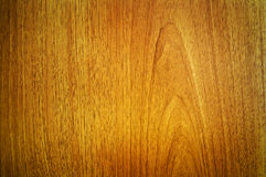 Maple wood texture Royalty Free Stock Photo