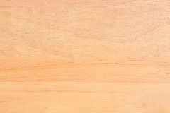 Maple wood texture background Stock Image