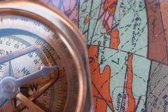 Mappatura dei 3 immagini stock libere da diritti
