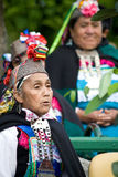 Mapuche Stock Photos
