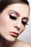Maquillage Photos stock