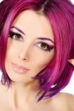 Maquillage Image libre de droits