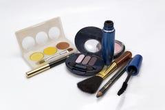 Maquillaje Fotografía de archivo