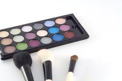 Maquillaje Imagenes de archivo