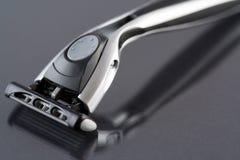 Maquinilla de afeitar Fotografía de archivo