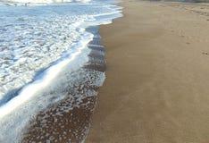 marée Photographie stock