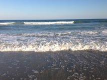 marées Images stock
