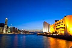 Mar 1 del puerto Fotos de archivo libres de regalías