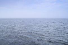 Mar Imagens de Stock